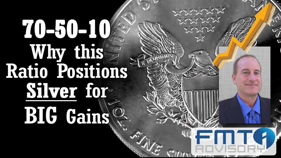 1ca21176 Get more advice from Nicholas Green, licensed money manager: FMT Advisory  Site: FMTAdvisory.com