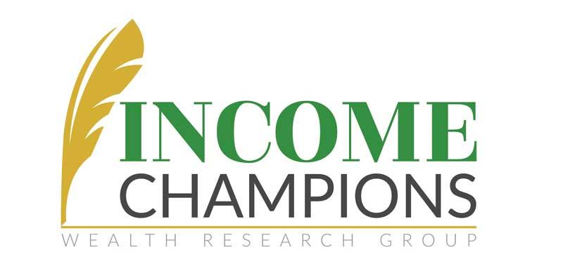 income-champions