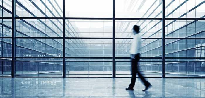 3 Financial Myths Robbing Millions of Success