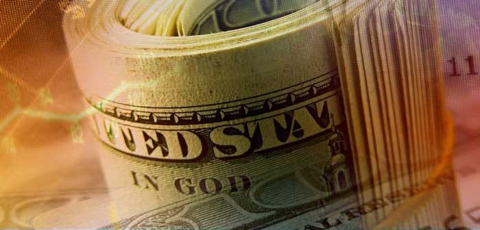 Confessions of a Passive Income Addict