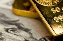 Unsustainable Dollar Run Bullish for Precious Metals