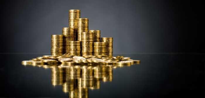Warren Buffett - Gold Vs. Stocks