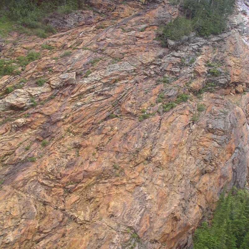 Zinc One Resources - Scotia