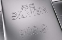 National Debt Too High, Silver Price Too Low
