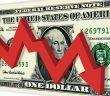 U.S. Dollar Heading Into Crisis