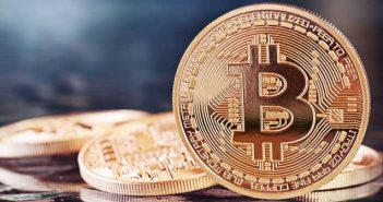 $100,000 Bitcoin in 2018