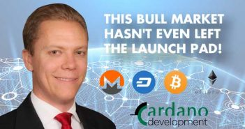 Can Bitcoin Become A World Reserve Currency - Trace Mayer Explains