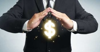 Invest Like a Billion-Dollar Institution