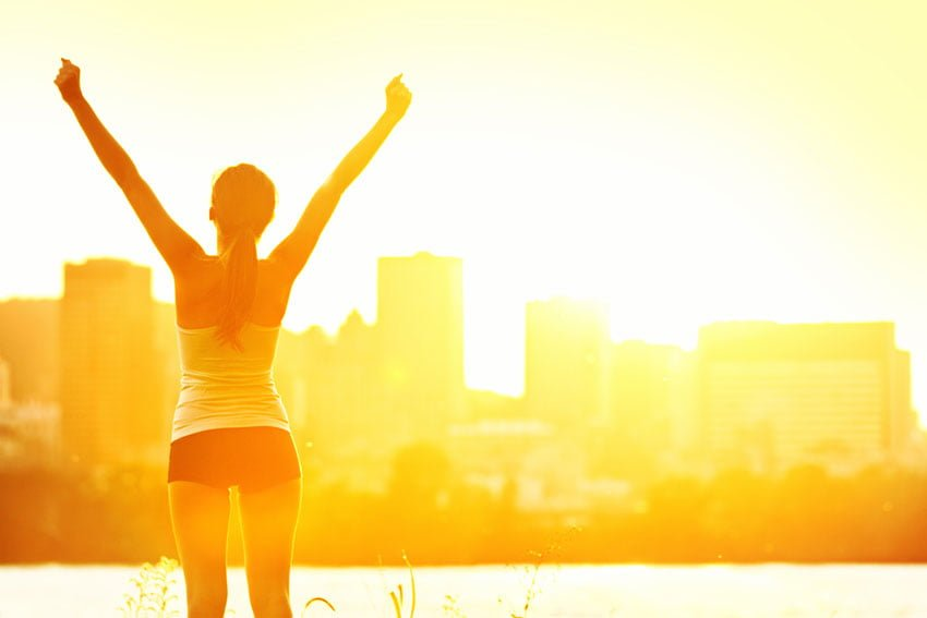 This Pick WILL Help You Live Healthier – and Wealthier!