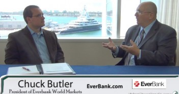 Chuck Butler Interview Screenshot 2013-04-06
