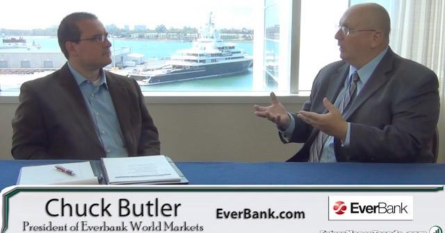 Chuck Butler Interview Screenshot 2013-04-06