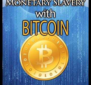 Bitcoin Report Oct 2013