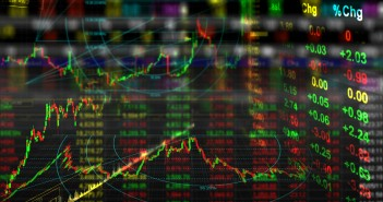 Preparing for the Next Market Crash