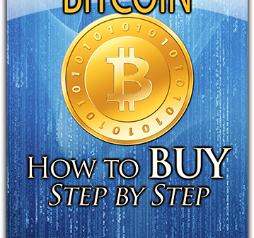 How to buy bitcoins step by step ccuart Images