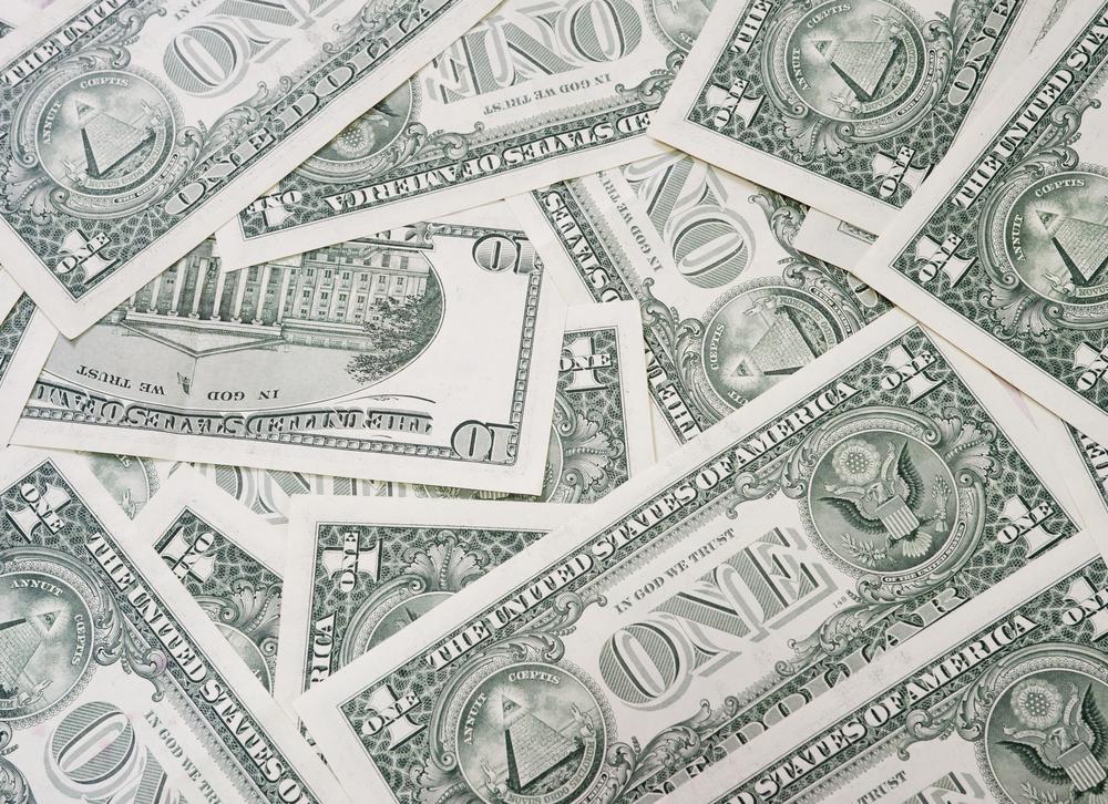 Extra Income Idea #13 – June 2014