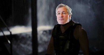 Epic Silver Fight: Jamie Dimon Vs. Eric Sprott