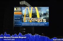 Future Money Trends Report Sep 9 2011