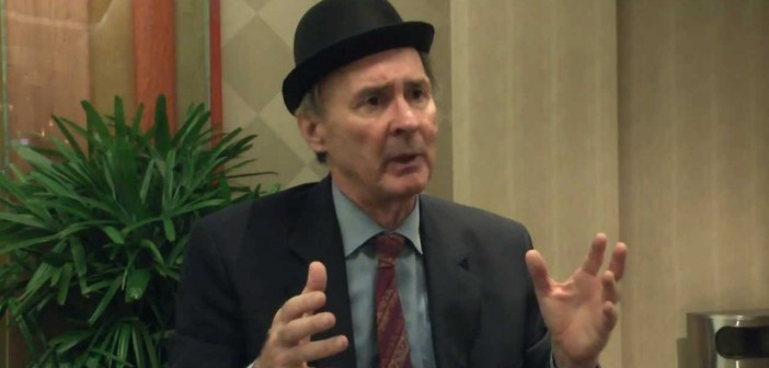Bill Murphy: Gold and Silver Sector in a Depression