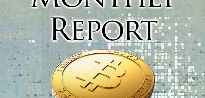 Bitcoin Report April 29 2013