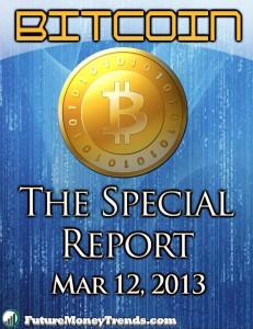 Bitcoin Update May 2013