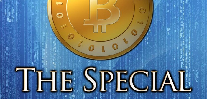 Bitcoin Report March 12 2013