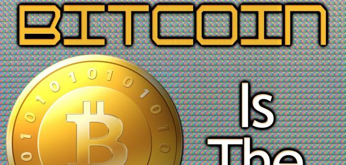 Dec 2012 Smart Money Report