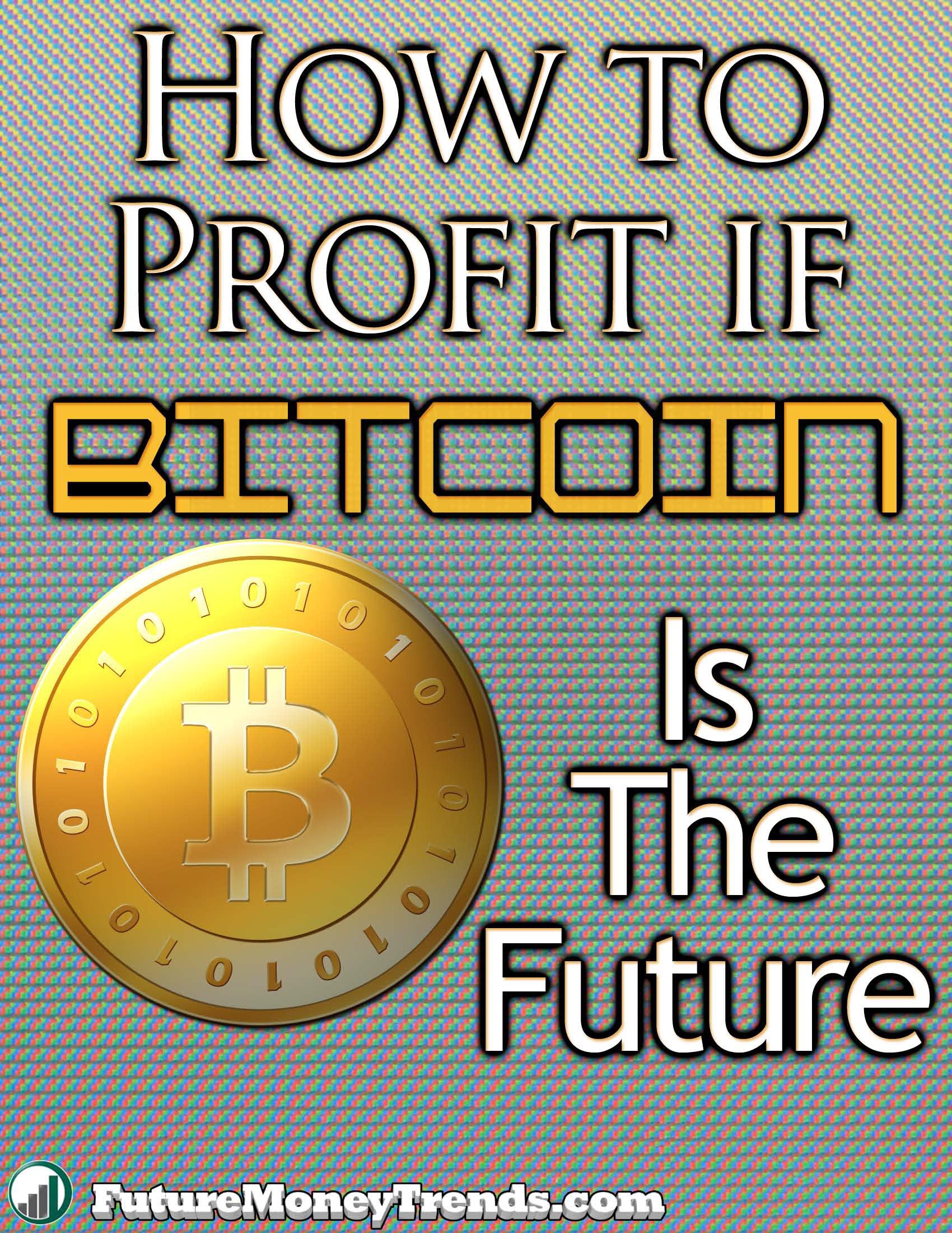 Bitcoin Report – Dec 10 2012