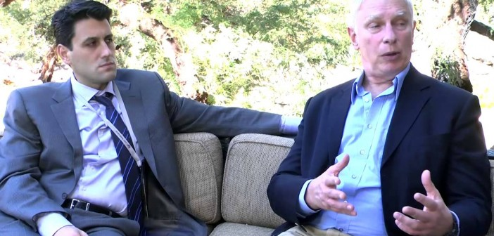 Investing with the Best – Doug Casey & Marin Katusa Interview Oct 2013