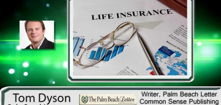 Tom Dyson on Wealth (Palm Beach Letter)
