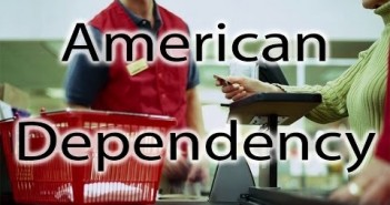 American Dependency (Micro-Documentary)