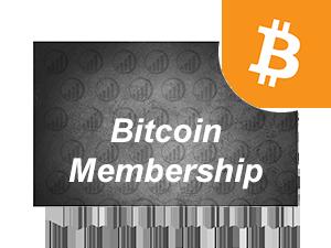 bitcoinmembership