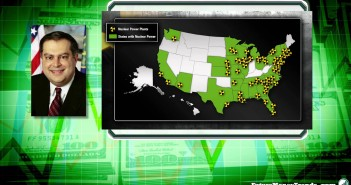 Cyber Attack Is a Real Threat to the U.S. Grid