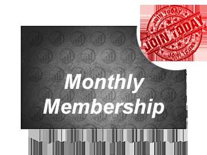 monthlymembership