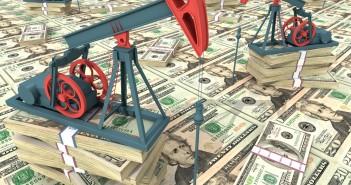 Putin Says the Petrodollar Must Die in Russia