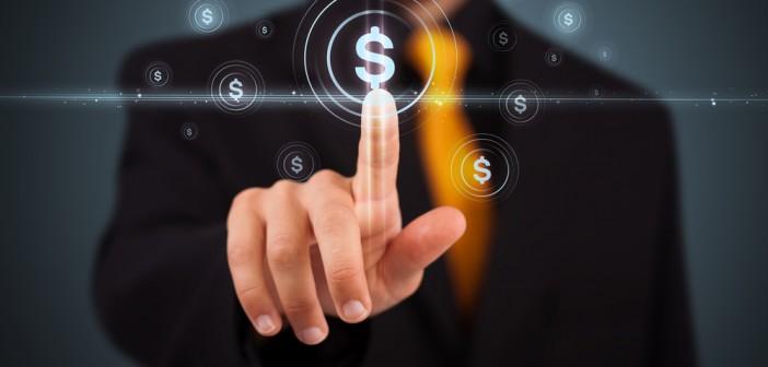 A Speculators Dream Investment
