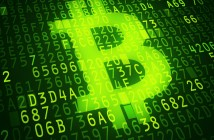 Why We Like Bitcoin