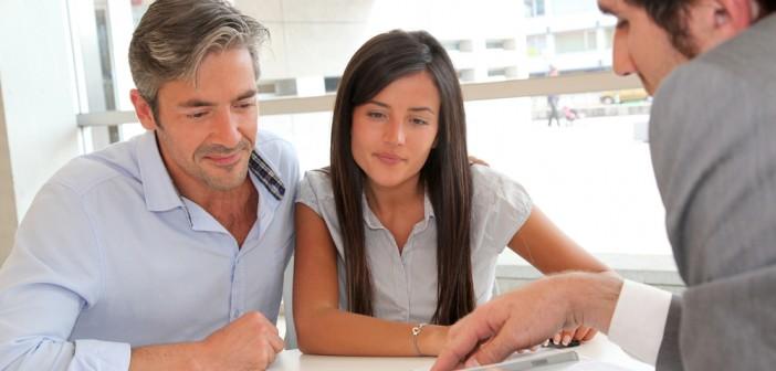 Extra Income Idea – Bank Sign-up Bonuses
