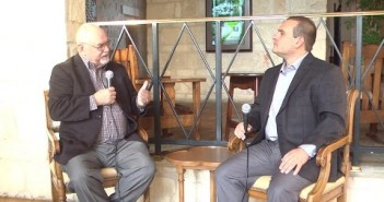 Prepare Your Retirement for Crisis, Dennis Miller Interview (Casey Research)