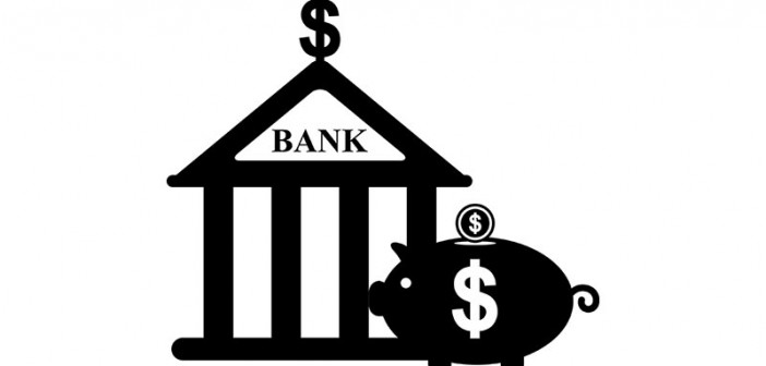Bitcoin & the Banking System