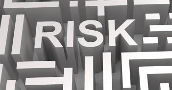 Bitcoin & Counterparty Risk