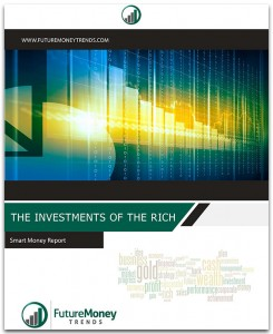 SmartMoneyReport-InvestmentoftheRich-Final-Cover-Shadow