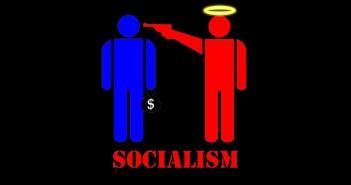 Socalist Exceptionalism