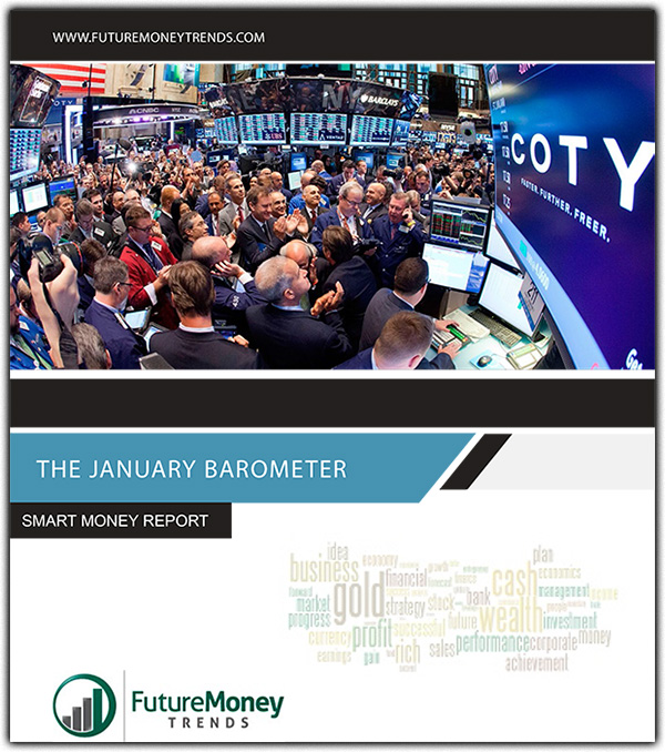 The-January-Barometer