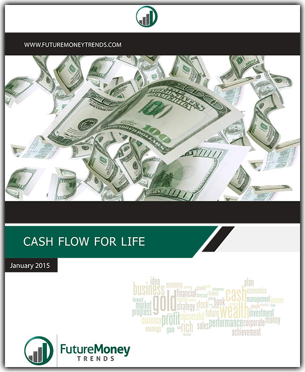 fmt-sm_cash_flow_for_life_7_2015-01-1