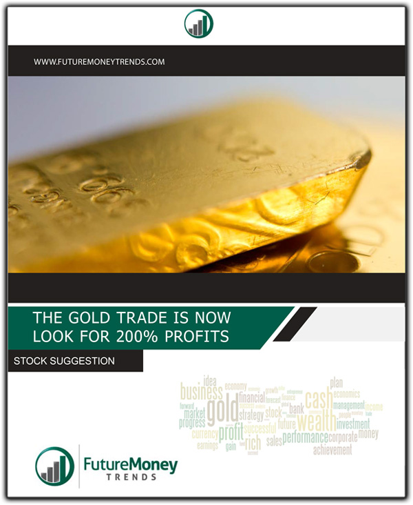 Gold-Trade-Cover