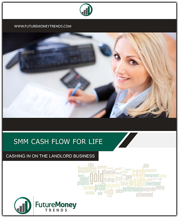 SMM-Cash-Flow-for-Life-February-1