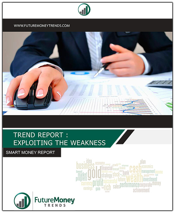 Trend-Report--exploiting-the-weakness-1