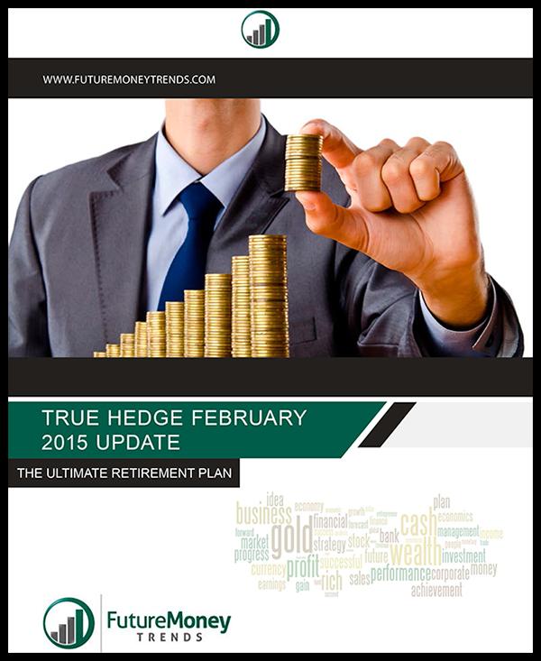True-Hedge-Update-February-2015-1