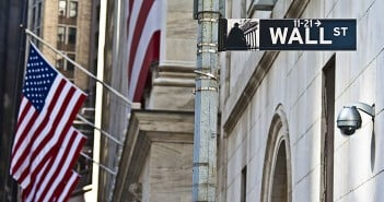 Avoid These Money Scams on Wall Street