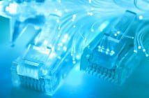 Net Neutrality Regulation, The Trojan Horse